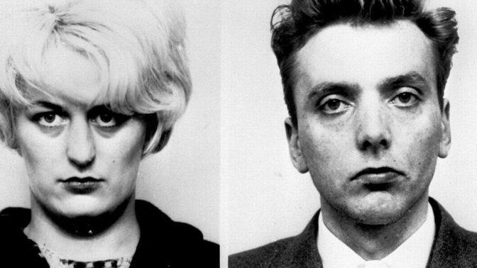 Vrahové z močálů: Párek snoubenců, který nad umučenými těly svých obětí pořádal pikniky