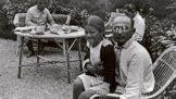 Zlo ukryté za brejličkami: Stalinův poskok Berija posílal lidi na smrt lusknutím prstů
