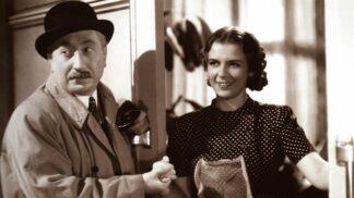 Jiřina Steimarová: Prokletím nadané herečky byla slabost pro charismatické muže
