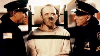Mlčení jehňátek: Anthony Hopkins měl během natáčení zvláštní požadavky. Jodie Foster z něj byla šokovaná
