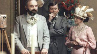 Temné pozadí komedie Rozpuštěný a vypuštěný: Svěrák se Smoljakem se spolu tři roky nebavili, byl za tím podraz