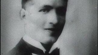 81. výročí pohřbu Jana Opletala: Odvážný student medicíny, který nacistům připravil perné chvilky