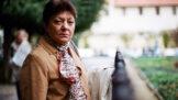 Vražedné pochybnosti: Jitku Zelonohorskou nespustila z očí StB. Vztah s Matuškou byl plný nevěry