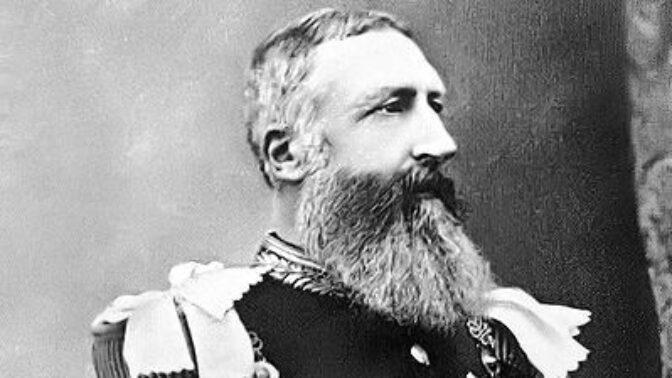 Krutovládce Leopold II. Belgický: Zůstaly po něm hromady useknutých rukou a patnáct milionů mrtvých