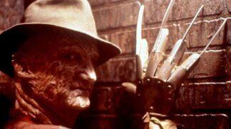 Noční můra v Elm Street: Existoval snad Freddy doopravdy? Režisér se inspiroval syndromem, ze kterého mrazí