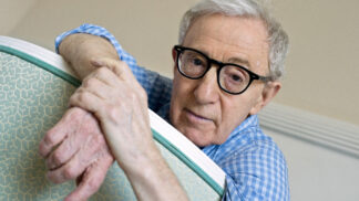Woody Allen: I v 85 letech vyznává sexismus. Me Too je prý hnutí fanatiček