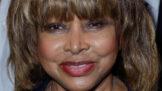 Rocková diva Tina Turner slaví 81: Za úspěch musela zaplatit životem plným bolesti
