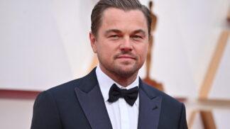 Leonardo DiCaprio: Suverén, který měl nespočet žen. Jeho soukromí však ovlivňuje psychická porucha