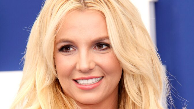 Britney Spears slaví 39: Její život byl plný večírků a drog, otec ji nechal zbavit svéprávnosti