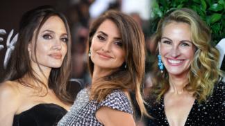 6 slavných krásek, které letos změnily barvu vlasů. Podívejte se na nejvýraznější proměny