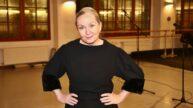 Bára Basiková o třetím rozvodu: U soudu nás dokonce pochválili