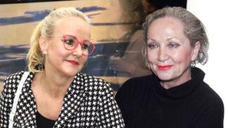 Pizingerová, Basiková, Absolonová: Dámy, kterým mateřství po čtyřicítce neskutečně sluší