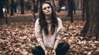 Podzimní depka v plném proudu: Pečujte o své tělo i mysl, aby se vám ulevilo