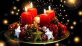 První přípravy na Vánoce: Jaké svíčky si pořídit, aby dlouho hořely
