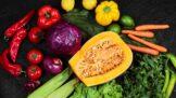 Přirozené zdroje vitamínu C: Na které ovoce a zeleninu rozhodně nesmíte zapomenout