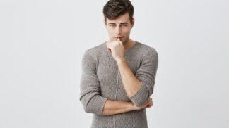 Vlastimil (27): Po tom, co se moje přítelkyně stala matkou, nedá se s ní být. Přemýšlím, že odejdu