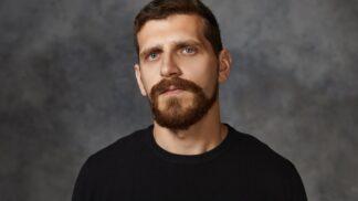 Tomáš (39): Podrazil mě vlastní bratr. V životě mu to neodpustím