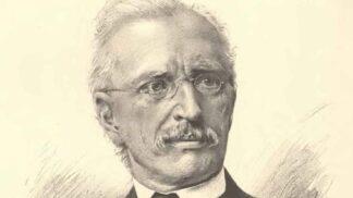 Karel Jaromír Erben: Život se s ním nemazlil. Trpěl vadou řeči a na vše si musel sám vydělat