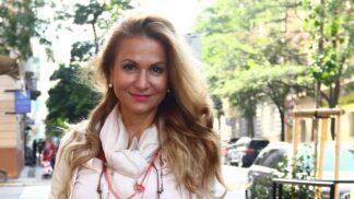 Yvetta Blanarovičová o životních fackách: Táta byl devětkrát ženatý, v sedmdesáti si našel šestadvacítku