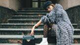 Na zimu vyzrajte stylově: V kabátu z umělé kožešiny budete šik