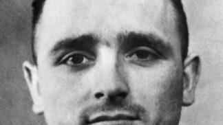 Gestapák Klaus Barbie: Muž s nevinným jménem, kterému přezdívali lyonský řezník