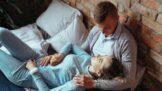 Pravidlo prvního milování: Pokud nejste schopni si o něm nejdřív povídat, odložte ho. Co dalšího radí psychoterapeutka?