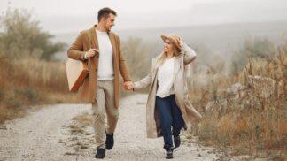 Chybí vám jiskra ve vztahu? Zatočte s nudou, říká odbornice a nabízí pár osvědčených tipů