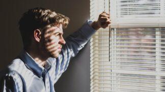 Martin (34): Byl jsem nejšťastnější člověk pod sluncem. Zničehonic se mi ale rozpadla rodina pod rukama