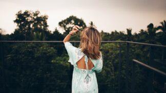 Štěpánka (37): Na dovolené jsem dostala zvláštní náramek. Následně se zlomilo moje prokletí smolaře