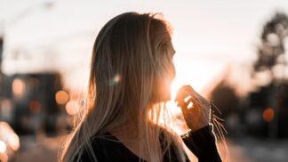 Romana (27): Jeden dobrý skutek mě naučil lidem odpouštět. Konečně jsem mohla začít žít