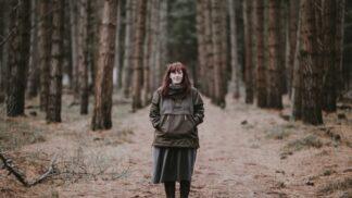 Diana (44): Po hádce s manželem jsem utekla do lesa. Cosi podivného mi pomohlo uvědomit si své chyby