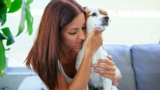 Jaký domácí mazlíček se k vám hodí? Pes nebo kočka? Podívejte se do horoskopu!