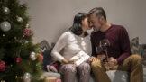 Pepa (46): Žena se mnou spí jen na Vánoce a narozeniny. Mám je v únoru, zbytek roku čekám