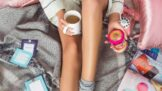 Dokonalé Home Spa: Vytvořte si doma lázně a relaxujte