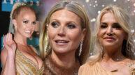 Plastické krásky: Tyhle dámy se nechaly trošku vylepšit. Prospělo jim to?