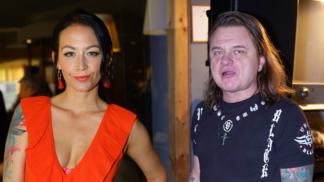 """Tetování jim sluší: Celebrity, které se nebály vyjít """"s kůží"""" na trh"""