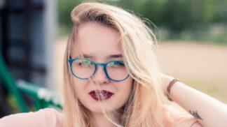 Aby vám brýle nezavařily! 7 chyb, kterých se dopouštíme při výběru