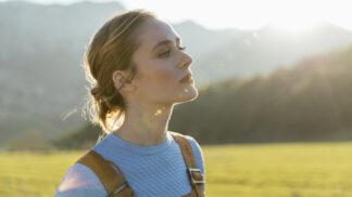 Zdravá a krásná: Jak se cítit ve svém těle fit a žádoucí