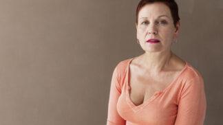 Jarmila (58): Snacha mě nemá ráda. Oznámila mi, že půjde na potrat, aby mi zkazila radost