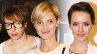 6 slavných krásek, které si zkrátily vlasy: Inspirujte se podle nich