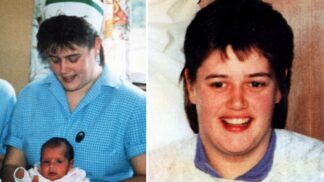 Vražedkyně dětí Beverley Allitt: Její dospívání bylo plné svazování, sebepoškozování a lží. Oběti zabíjela inzulínem