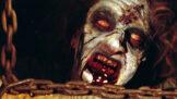 Kultovní horor Lesní duch: Zajímavosti o filmu, který děsí i třicet let po premiéře