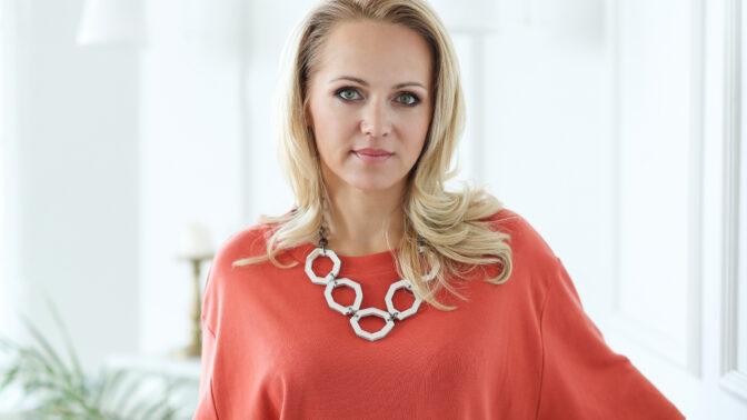 Olga (39): Po děsivé minulosti jsem se zařekla, že se znovu nevdám. Nový přítel ale svatbu chce