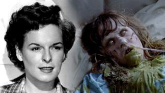 Hlas démona Pazuzu z Vymítače ďábla Mercedes McCambridge: Její syn ji v dopise obvinil z vlastní sebevraždy