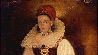 Den, kdy praskly krvavé orgie: Před 410 lety se svět poprvé dozvěděl o čachtické paní
