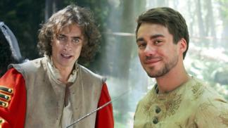 Korunní princ a Nejkrásnější hádanka: 5 nejlepších pohádek, které uvidíte tento týden v televizi