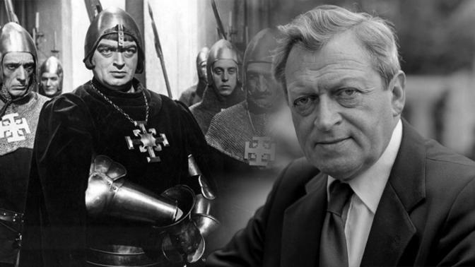 25 let od smrti Martina Růžka: První žena mu zahýbala, popral se kvůli ní s dalším slavným hercem