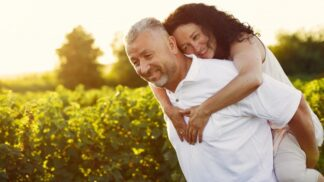 Jindra (44): Já mám milence, manžel milenku a jsme šťastní, že máme tak skvělé manželství