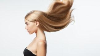 3 nejlepší domácí šampony pro různé typy vlasů: Hned budete jako královna krásy
