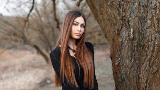 Gábina (29): Někdo se mě snažil uhranout. Od silných bolestí hlavy a nevolnosti mi pomohl až amulet modrého oka